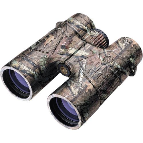 Leupold BX-2 Cascade Binoculars Mossy Oak