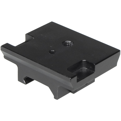 Trijicon RMR Mount for 1911 Models with  248