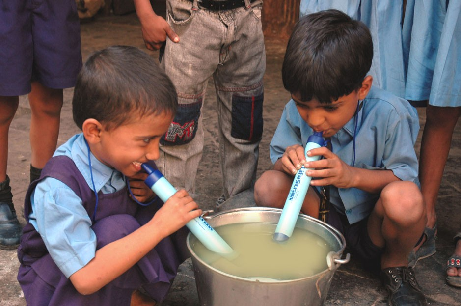 lifestraw-in-use-cropped