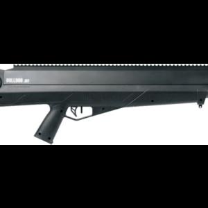 Benjamin® Marauder Wood Air Rifle  22 Cal - OpticsandAmmo