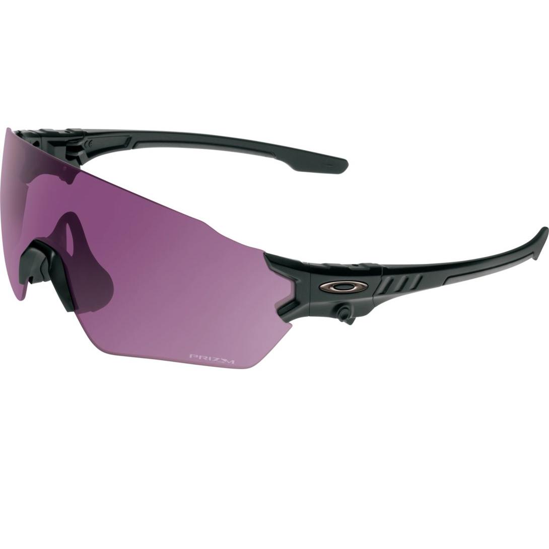 1c261c0dcd7 Oakley® SI Tombstone™ Sporting Clay Spoil Shooting Glasses Prizm Sporting  Clay - OpticsandAmmo.com