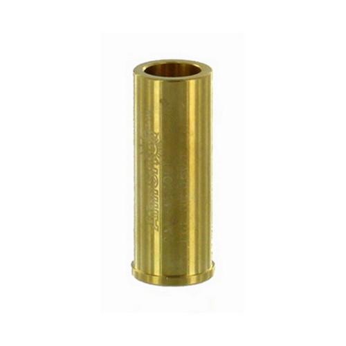 Aimshot 45 Colt/45 Win Arbor Mfg# AR45COLT