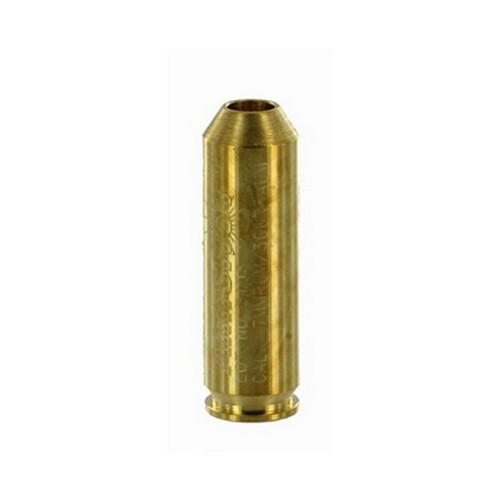 Aimshot 7mm WSM / 7mm RSM Arbor Mfg# AR7MWSM