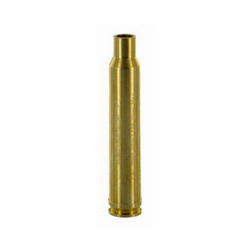 Aimshot 8mm/416/7mm STW Arbor Mfg# AR8MM