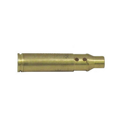 Aimshot 223 Laser Boresight Mfg# BS223