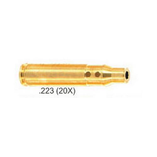 Aimshot Bore Sight .223 (632nm) Mfg# BS22320X