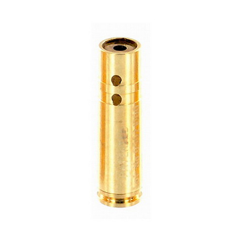 Aimshot 30 Carbine Laser Boresight Mfg# BS30