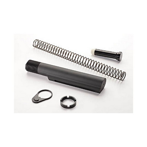 Advanced Technology Intl AR-15 Military Buffer Tube Pkg Mfg# A.5.10.2240