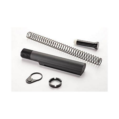 Advanced Technology Intl AR-15 Military Buffer Tube Pkg Mfg# A.5.10.2240