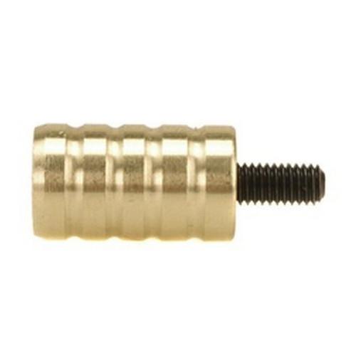 Barnes Bullets 05007 Aligner Tool - 50 Cal TMZ,T-EZ /1 Mfg# 30763