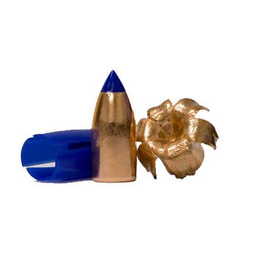 """Barnes Bullets 45171 50 Cal .451"""" 250gr TEZ FB +Sab/15 Mfg# 30587"""