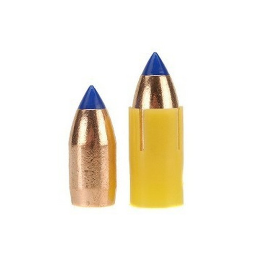 "Barnes Bullets 45180 50 Cal .451"" 250gr TMZ BT +Sab/24 Mfg# 30598"