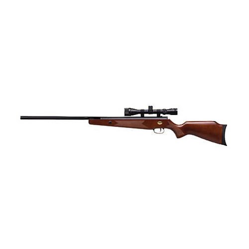 Beeman Elkhorn Air Rifle .177cal Mfg# 1067