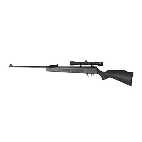 Beeman Wolverine Carbine Air Rifle .177 Mfg# 1071