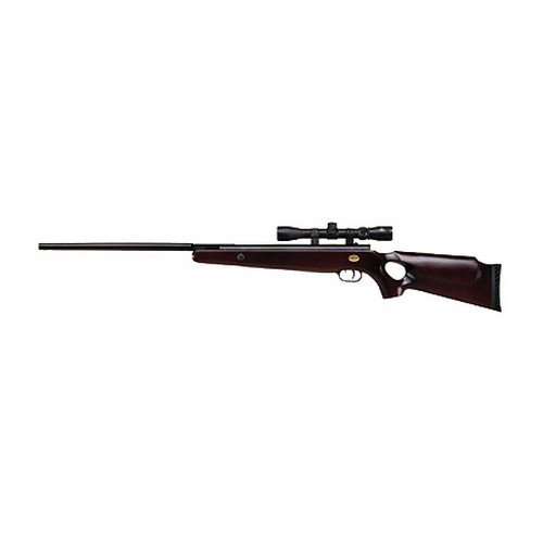 Beeman Bear Claw Air Rifle .177 cal Mfg# 1086