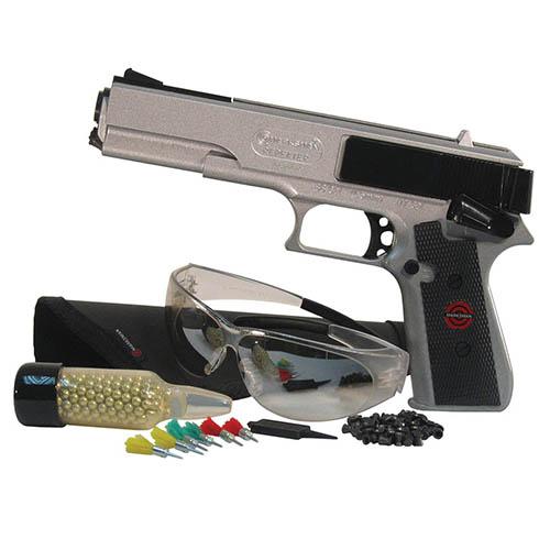 Marksman Marksman .177 Air Pistol Kit Mfg# 2000K