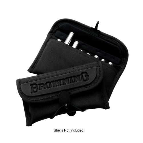 Browning Bag,Flex Foam Cartridge Case Mfg# 12180