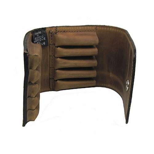 Browning Bag,Crzy Hrs Lthr,Magnum Case Mfg# 12199