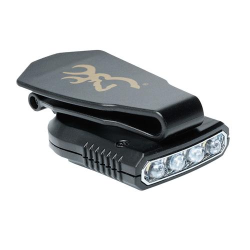 Browning Light,Ntskr 2 Caplight Mfg# 3715081
