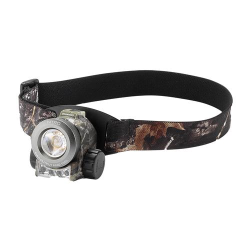 Browning Light,Nitro Headlamp Vista Mfg# 3718620