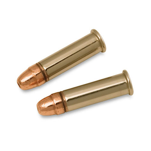 CCI 22LR Stinger HP Per/50 Mfg# 50
