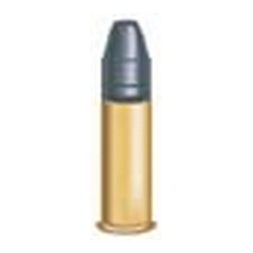 CCI 22 LR Subsonic 40gr HP/100 Mfg# 56