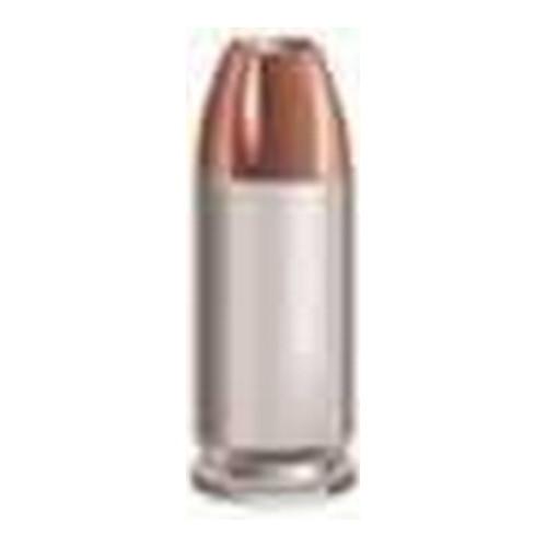 CCI Speer GDHP 9mm 124gr /20 Mfg# 23618