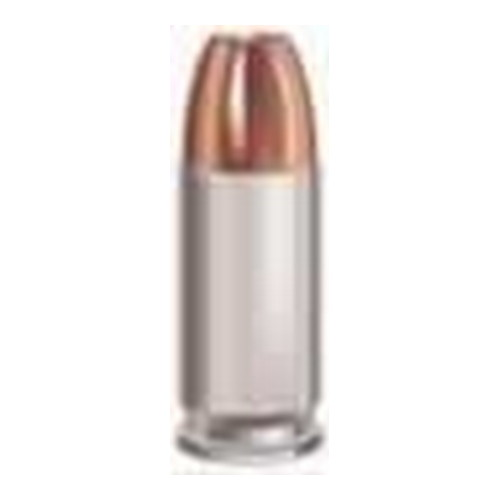 CCI Speer GDHP 9mm 147grain/20 Mfg# 23619