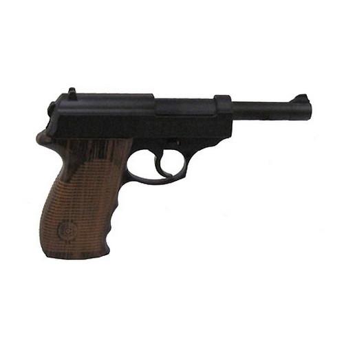 Crosman C41 BB Luger Styling Mfg# C41