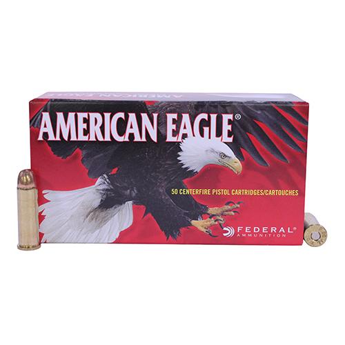 Federal Cartridge 38 Special 130 Grain FMJ/50 Mfg# AE38K