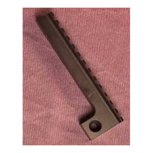 FNH P90/PS90 Picatinny Rail Mfg# 3819400120