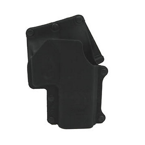 Fobus Standard Belt RH Glock 36 Mfg# GL36BH