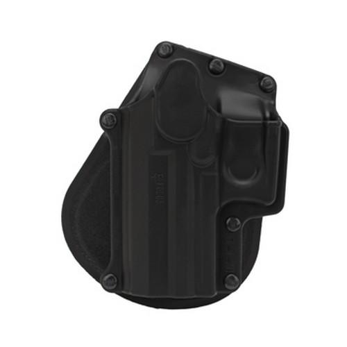 Fobus Standard Paddle LH H&K Comp/USP Mfg# HK1LH