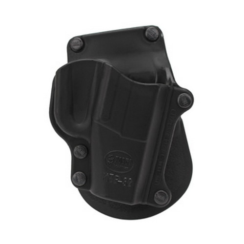 Fobus Standard Paddle RH Kel-Tec P32 Mfg# KT32