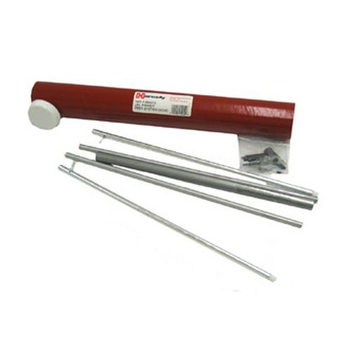 Hornady Lock N Load Primer Feed System Mfg# 95210