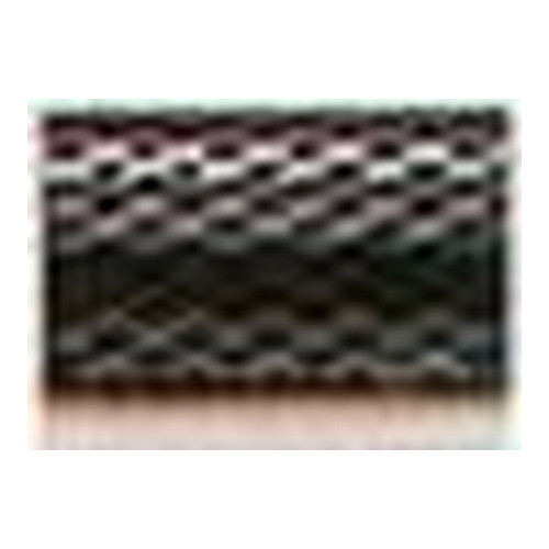 Hornady 38 Cal .358 148gr HBWC /250 Mfg# 10208