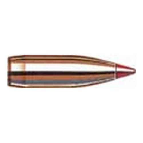 Hornady 6mm .243 75gr VMAX /100 Mfg# 22420