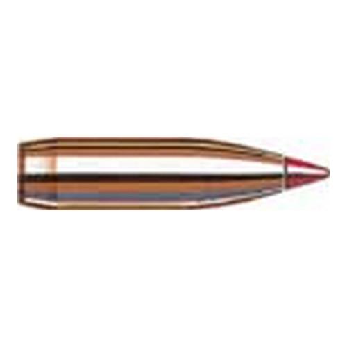 Hornady 6mm .243 87gr VMAX /100 Mfg# 22440