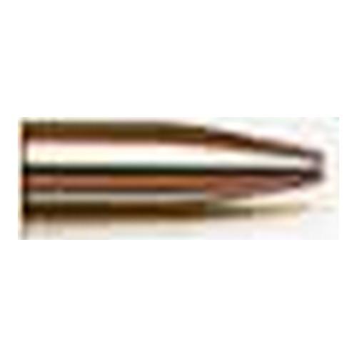 Hornady 22 Cal .224 60gr HP /100 Mfg# 2275