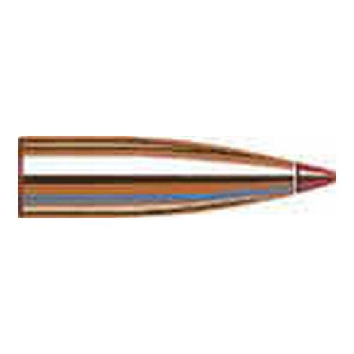 Hornady 7mm .284 120gr VMAX /100 Mfg# 22810