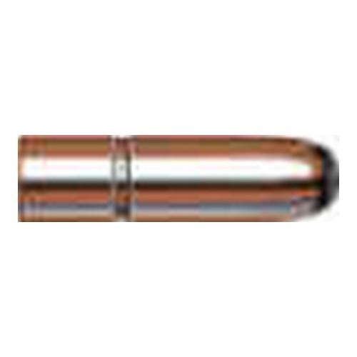 Hornady 6.5 Carcano .268 160gr RN /100 Mfg# 2645