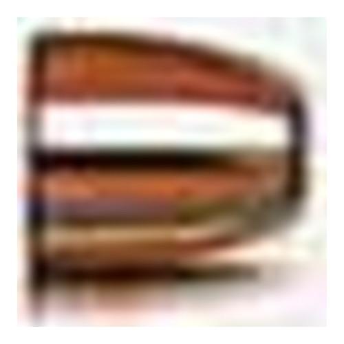 Hornady 9mm .355 90gr HP/XTP /100 Mfg# 35500