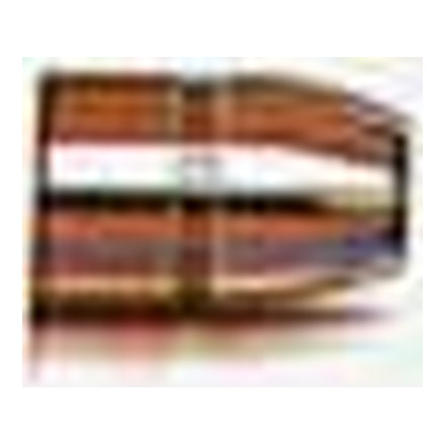 Hornady 38 Cal .357 125gr HP/XTP /100 Mfg# 35710