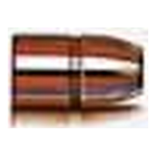 Hornady 38 Cal .357 140gr HP/XTP /100 Mfg# 35740