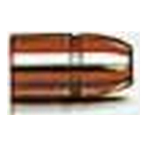 Hornady 38 Cal .357 158gr HP/XTP /100 Mfg# 35750