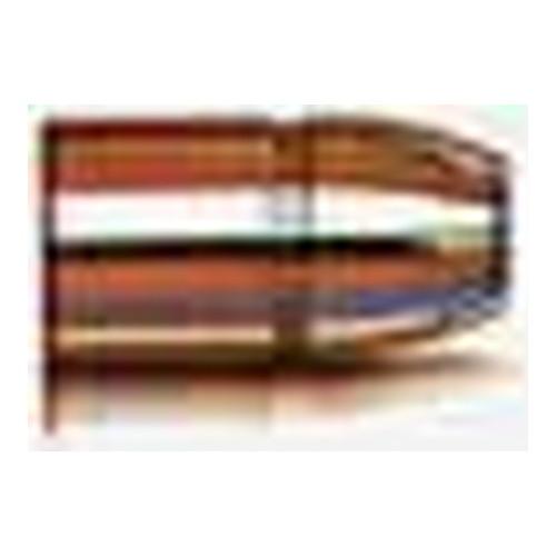 Hornady 38 Cal .357 158gr FP/XTP /100 Mfg# 35780