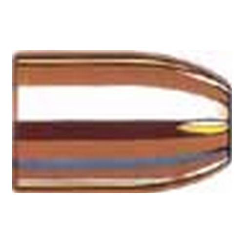 Hornady 10mm .400 180gr HP/XTP /100 Mfg# 40040