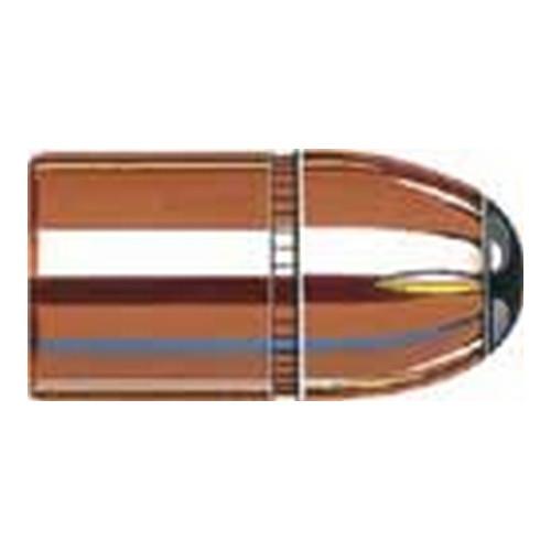 Hornady 45 Cal .458 350gr RN /50 Mfg# 4502