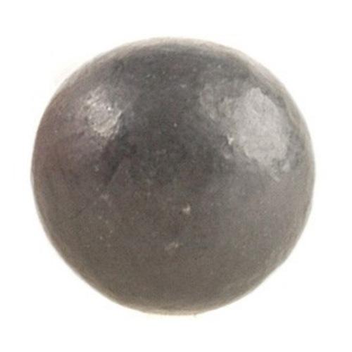 Hornady 350 Lead Balls/100 Mfg# 6010
