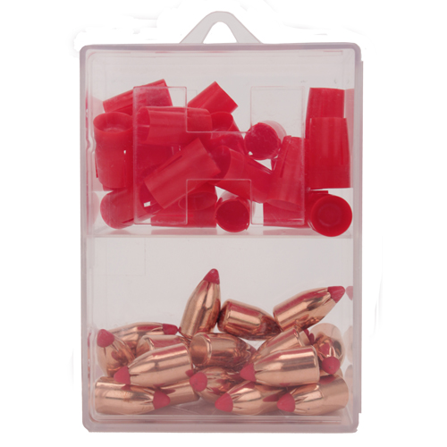 Hornady 50 Cal Sabot Low Drag 250 SST/20 Mfg# 67273